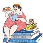 Лишние проблемы от лишнего веса