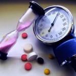 Важность в лечении артериальной гипертензии