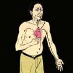 Что такое стенокардия и какие ее признаки