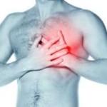 Инфаркт миокарда как заподозрить и что делать