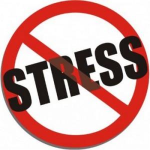 стресс и всд