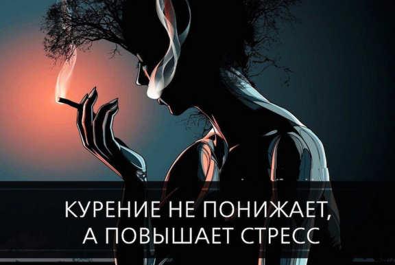2015-10-30_123127