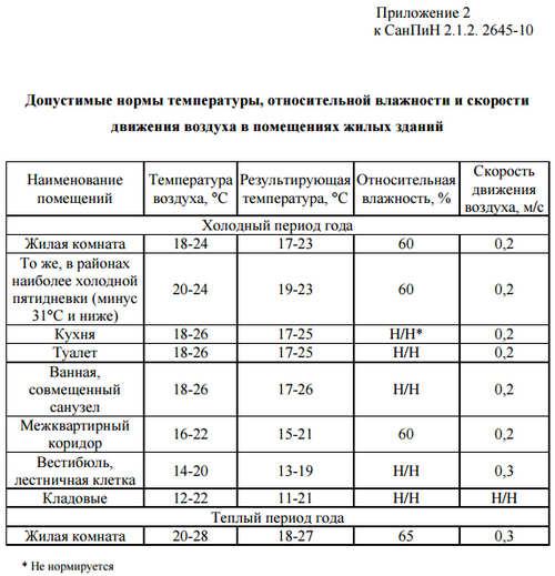 2015-11-10_131511
