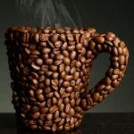 Как кофе продлевает жизнь