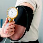 Как измерять давление для выявления гипертонии