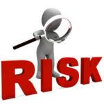Оценка риска осложнений у гипертоников