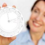 Как рассчитать срок беремнности