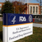 Как проверить есть ли дженерик в базе FDA?