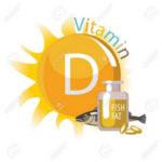 Недостаток витамина Д — как выявить и лечить