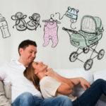 Планируем беременность правильно